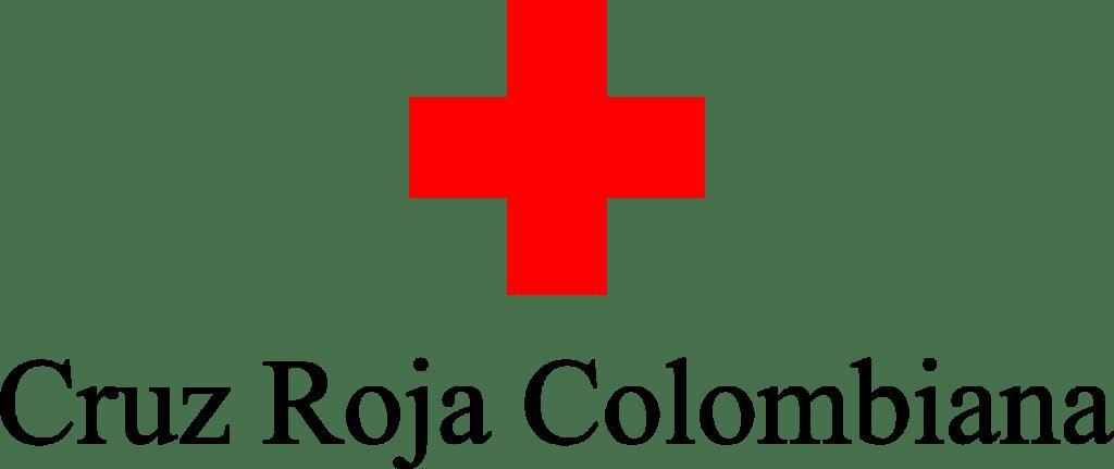 12-124529_logo-cruz-roja-colombiana-logo-cruz-roja-colombiana
